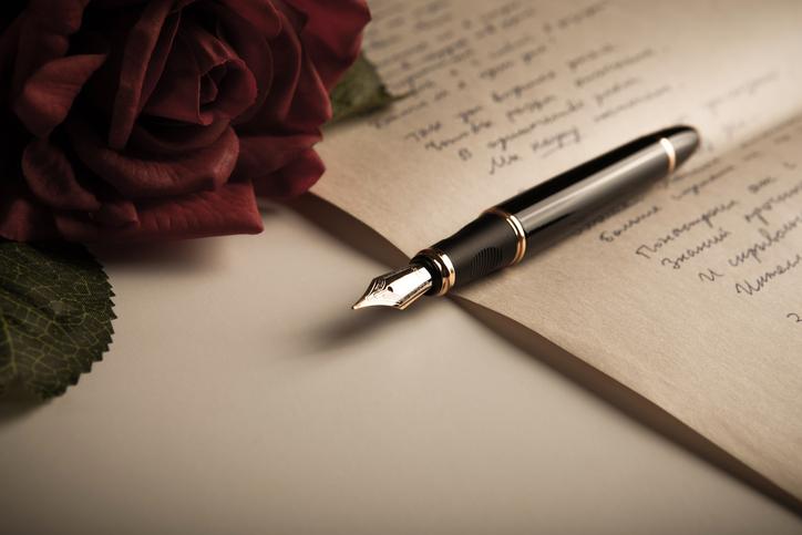 Citate de dragoste