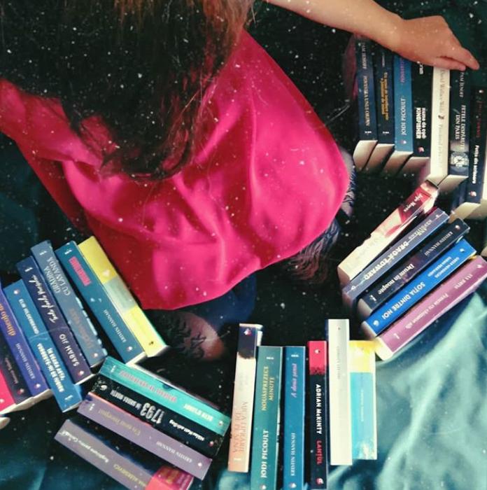 Top 10 cărţi de la Editura Litera